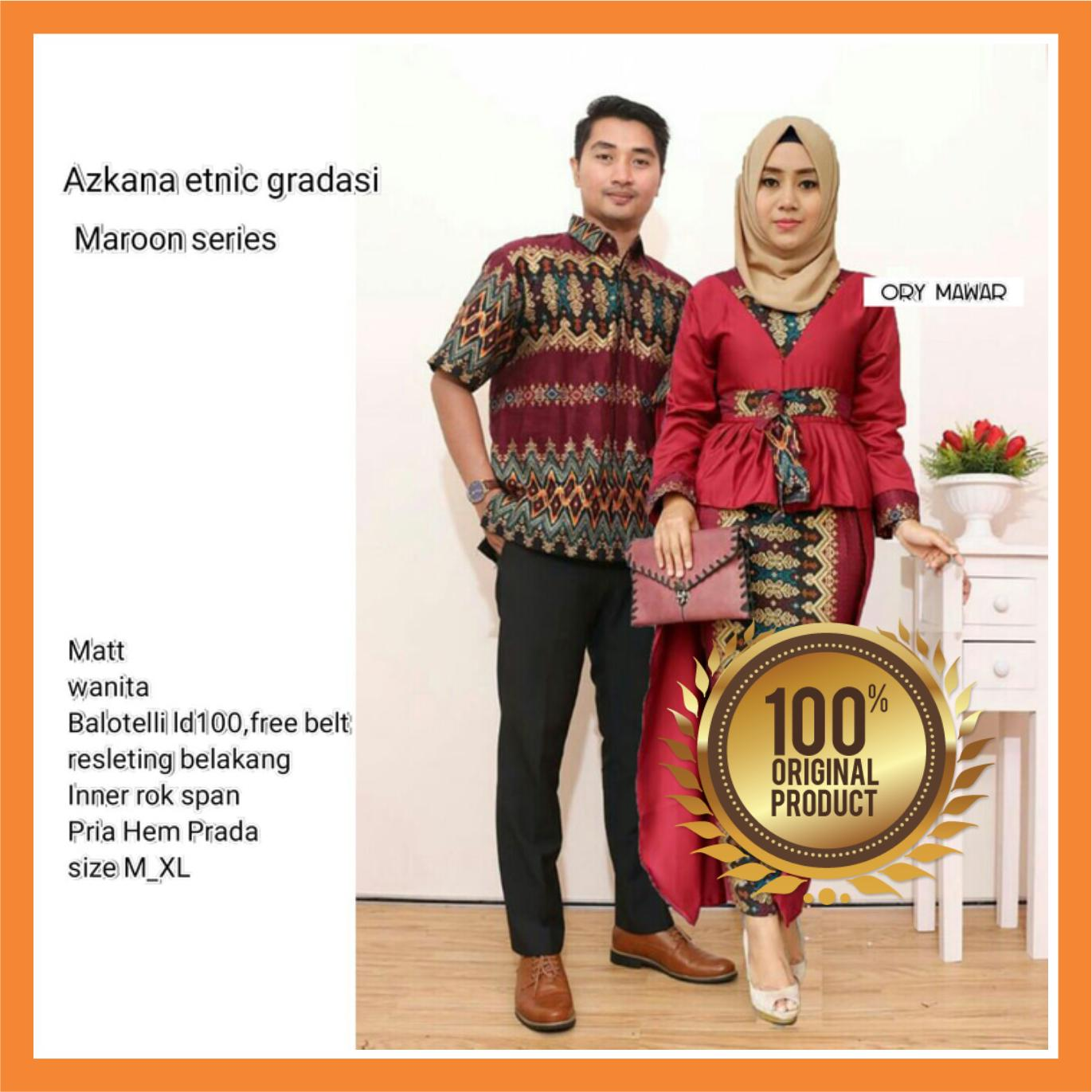 Batik Couple / Baju Couple Keluarga / Batik Couple Muslim / Batik Couple Modern / Batik Couple Remaja / Batik Couple Sarimbit / Batik Couple Laris / Batik Couple Original - Pengrajin