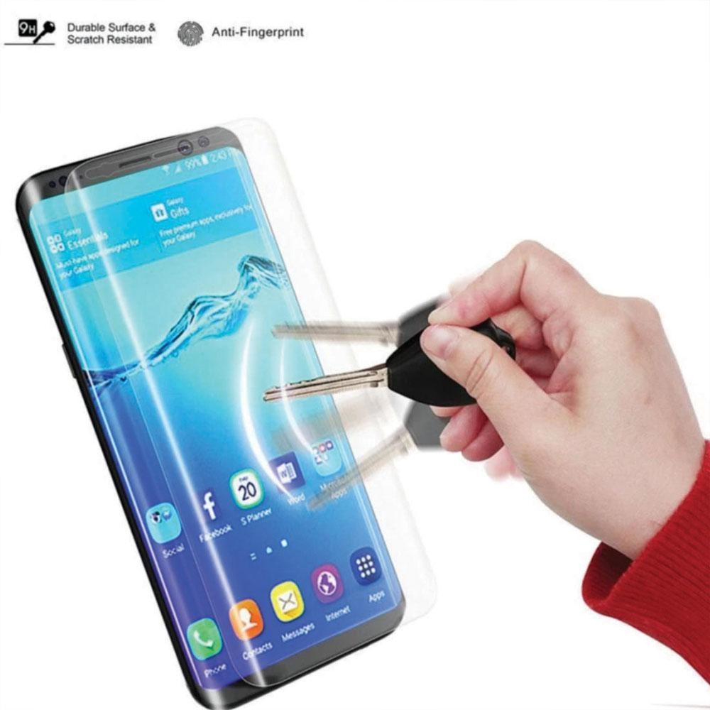 Tempered Glass Sam S8 Full Cover Anti Gores.jpg