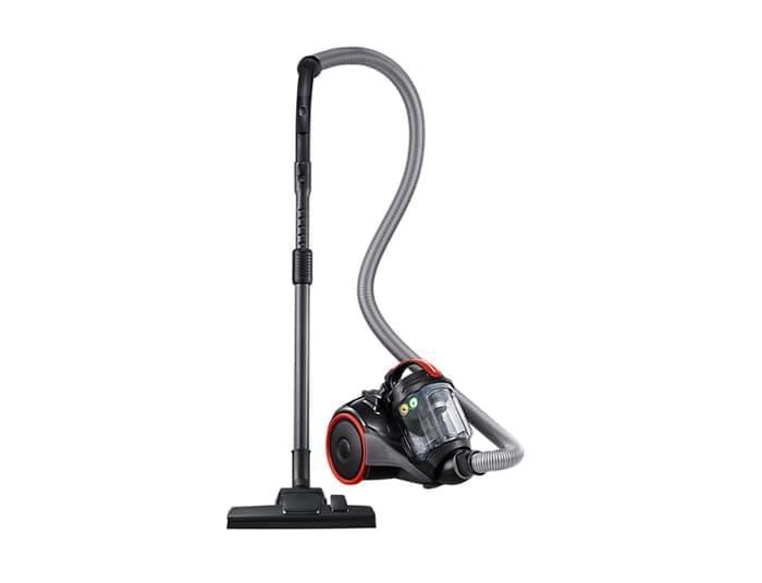 Vacuum Cleaner Samsung VC15K4110VR