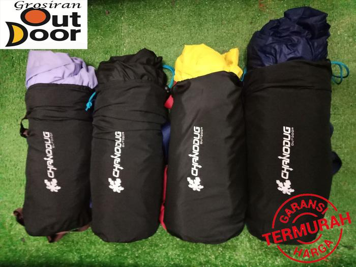 murah lazy bag / lazybag / air sofa bed / laybag / kuat 150kg - TqTnVt