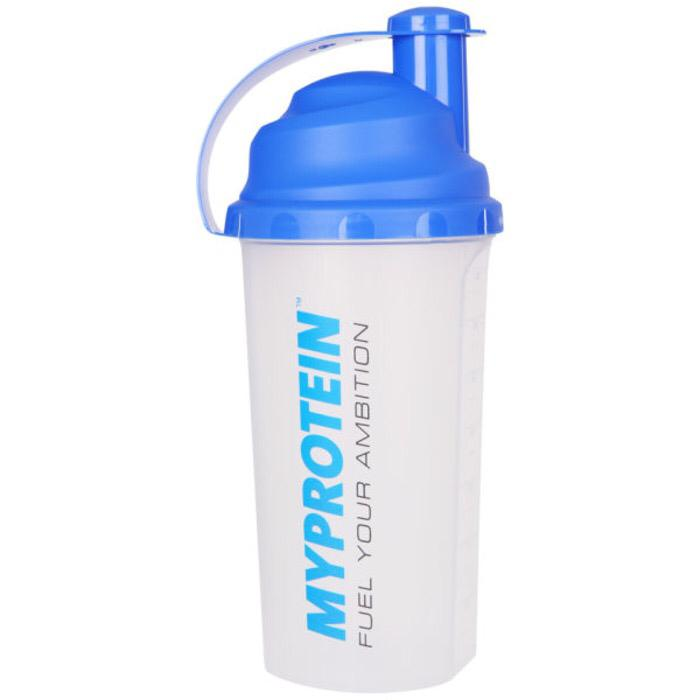 myprotein my protein shaker whey botol minum smart shake bottle - NDZ13j