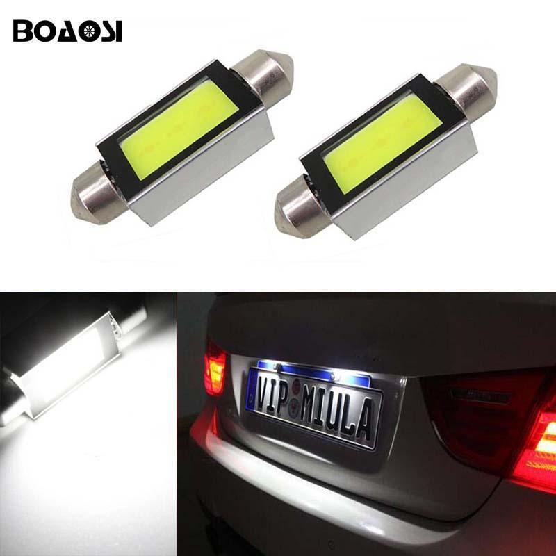Lb 15 Pcs Putih Kubah Mobil Pembaca Peta LED Lampu Interior untuk Audi Q5 (8R. Source · Boaosi untuk Kia BMW VW Volvo S40 V70 C70 XC90 CANBUS LED Festun ...