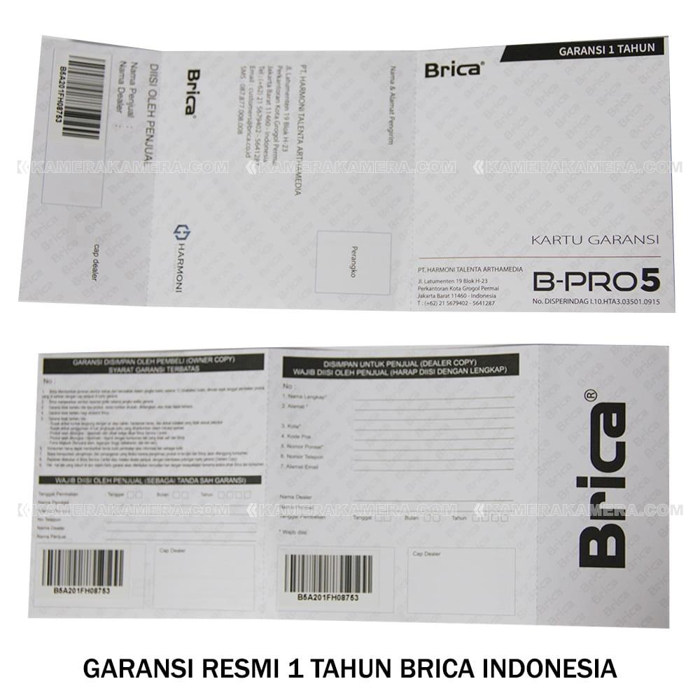 Brica B Pro5 Alpha Edition 4k Mark Iis Ae2s Black Sticker Pro 5 2 Ae2 Combo 3 Way Berrisom Hitam Https Id Live 02slaticnet Original