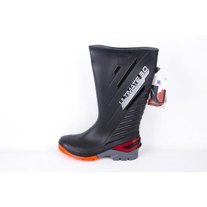 Original Sepatu Boot Ap Boot Ultimate 30