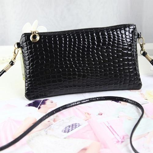 Tas Wanita Murah Model Import Bahu Slempang Selempang Sling Shoulder Dompet Handbag Hand Bag Trendy Best