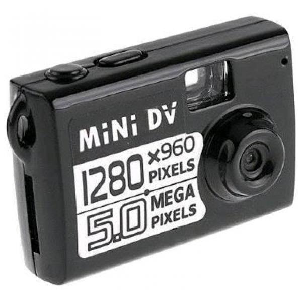 harga Mini cam spy Camera Mini DV 5MP Y3000 Lazada.co.id