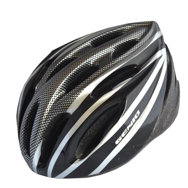 Airwheel S5 Skuter Cerdas Silver4 Daftar Harga Terkini Source · Genio G16 Helm Sepeda Skateboard Hitam