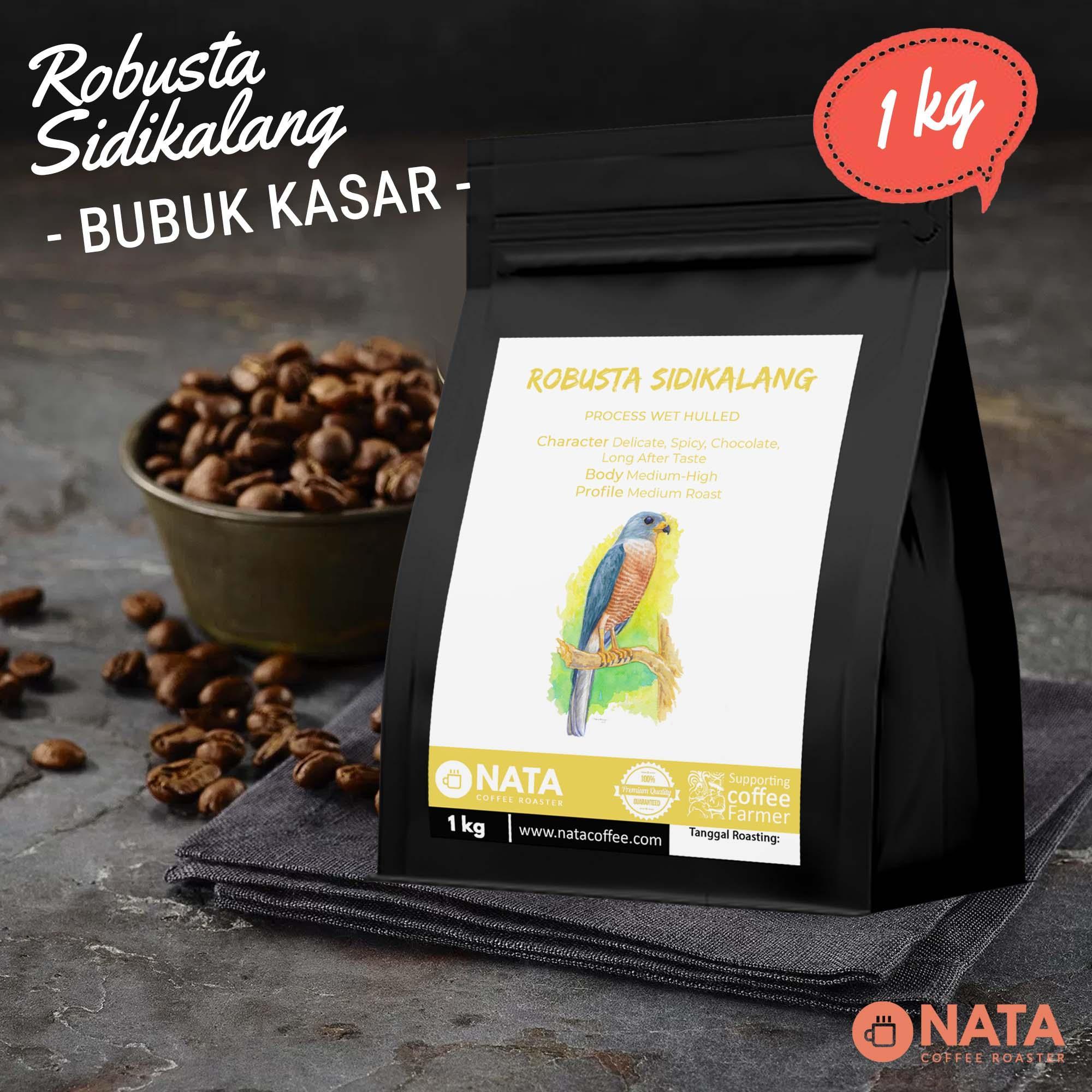 Kopi Tungku Mas Bubuk Kasar Daftar Harga Terkini Dan Terlengkap Biji Betina Warung Tinggi Premium Blended Coffee 250 Gram Nata Sidikalang Robusta 1kg