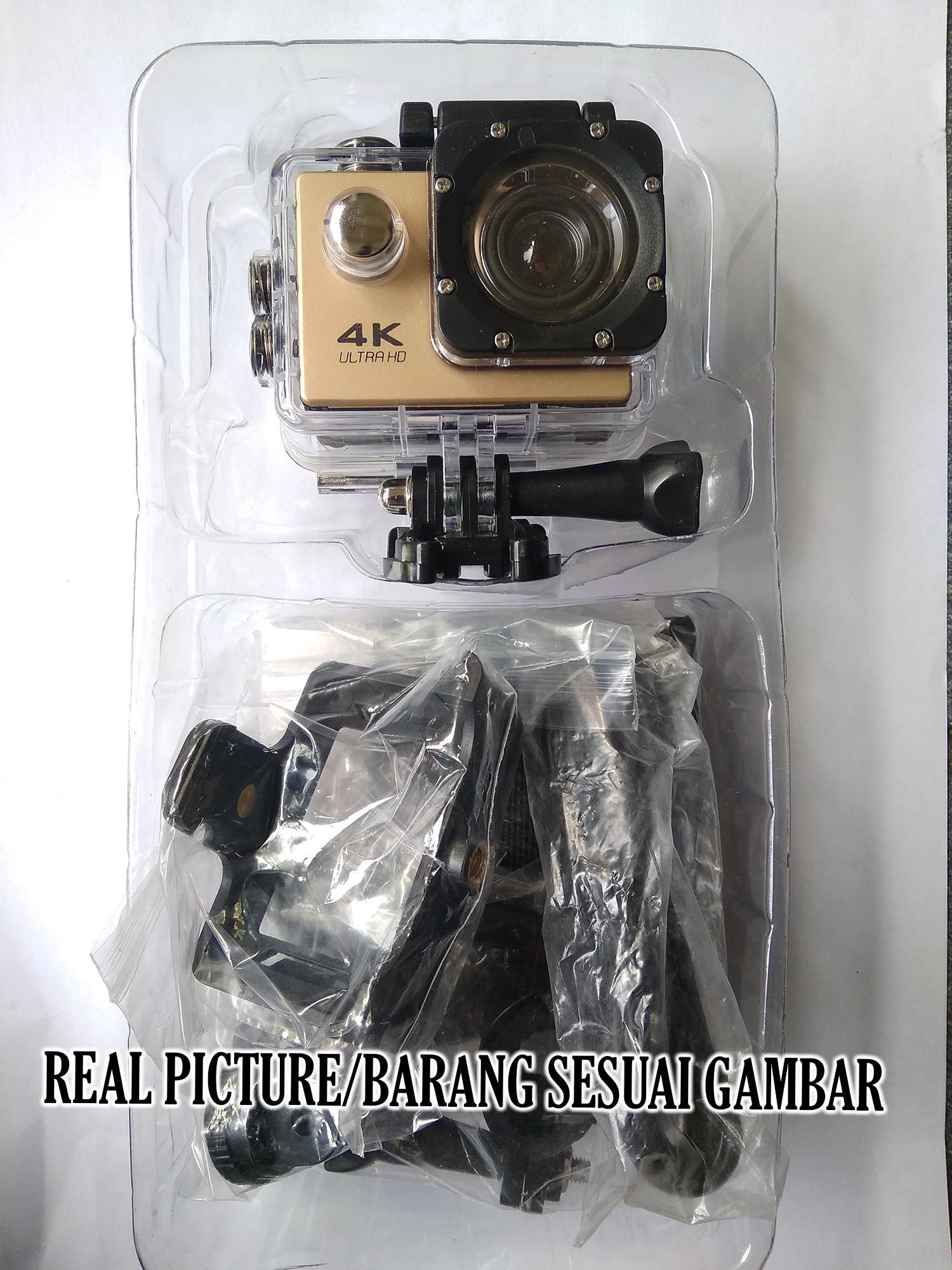 Cek Harga Baru Kamera Video Aksi 4k Sports Cam 1080p Action Camera Sport Full Hd Dv Sj4000 Waterproof 12mp Kogan Gambar Produk Rinci Non Wifi Terkini