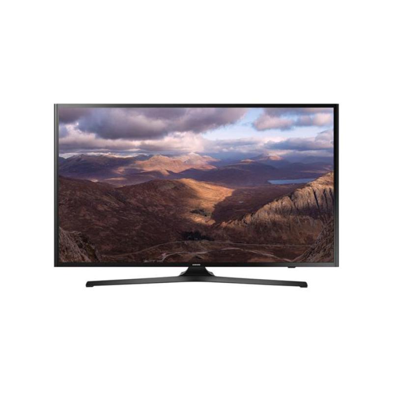 Led Smart TV Samsung 40 inch 40J5200