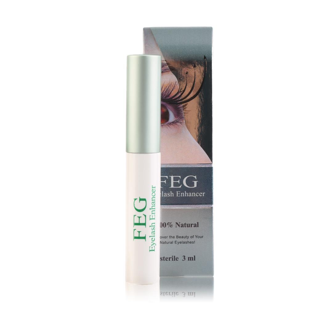 Ardell Fashion Lashes 62010 120 Demi Black Bulu Mata Palsu 100 Alami 60310 103 Professional Feg Eyelash Enhancer Natural Genuine Capacity 3ml