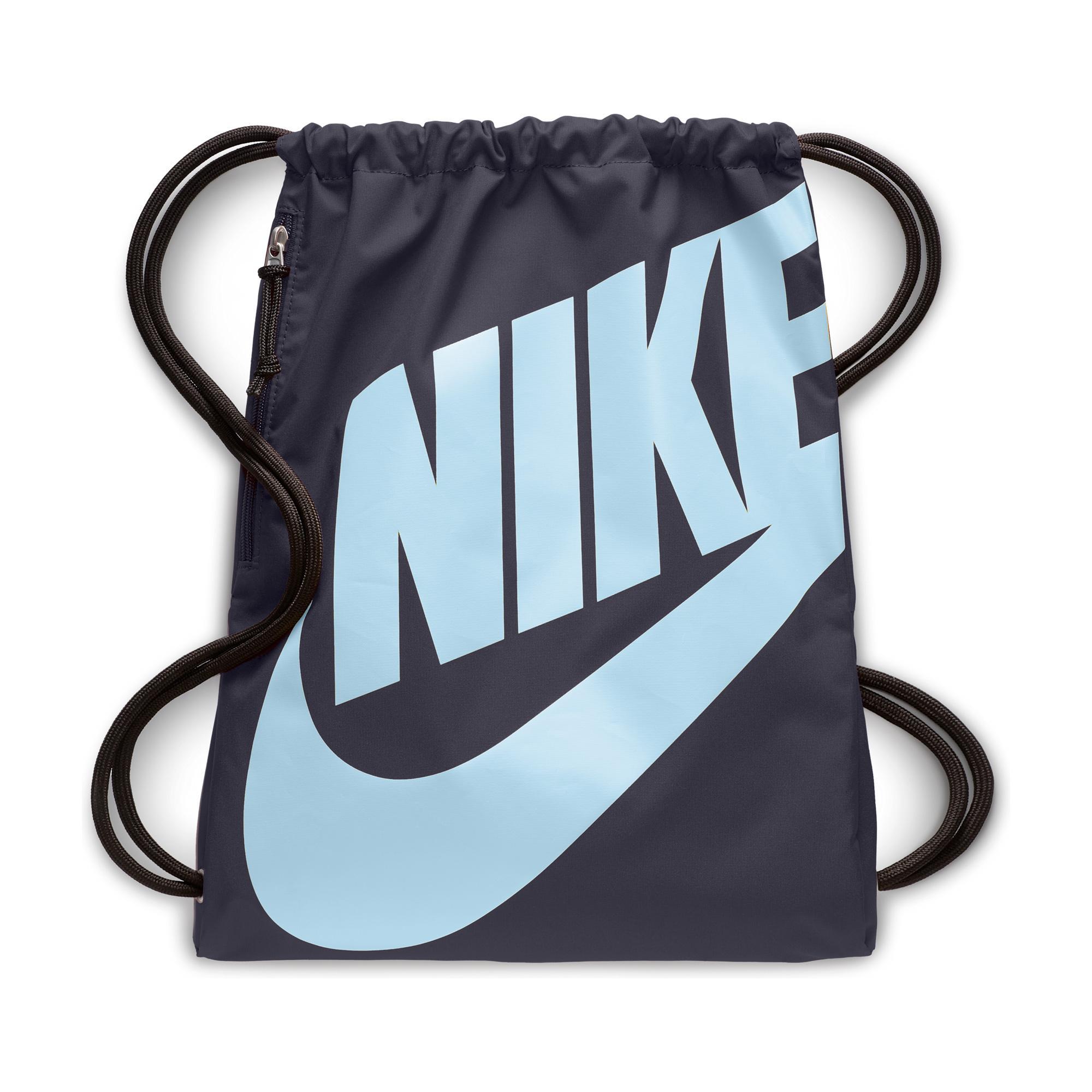 a337c896429f Katalog Harga Sepatu Nike Outdoor Terbaru dan Terlengkap Seluruh ...