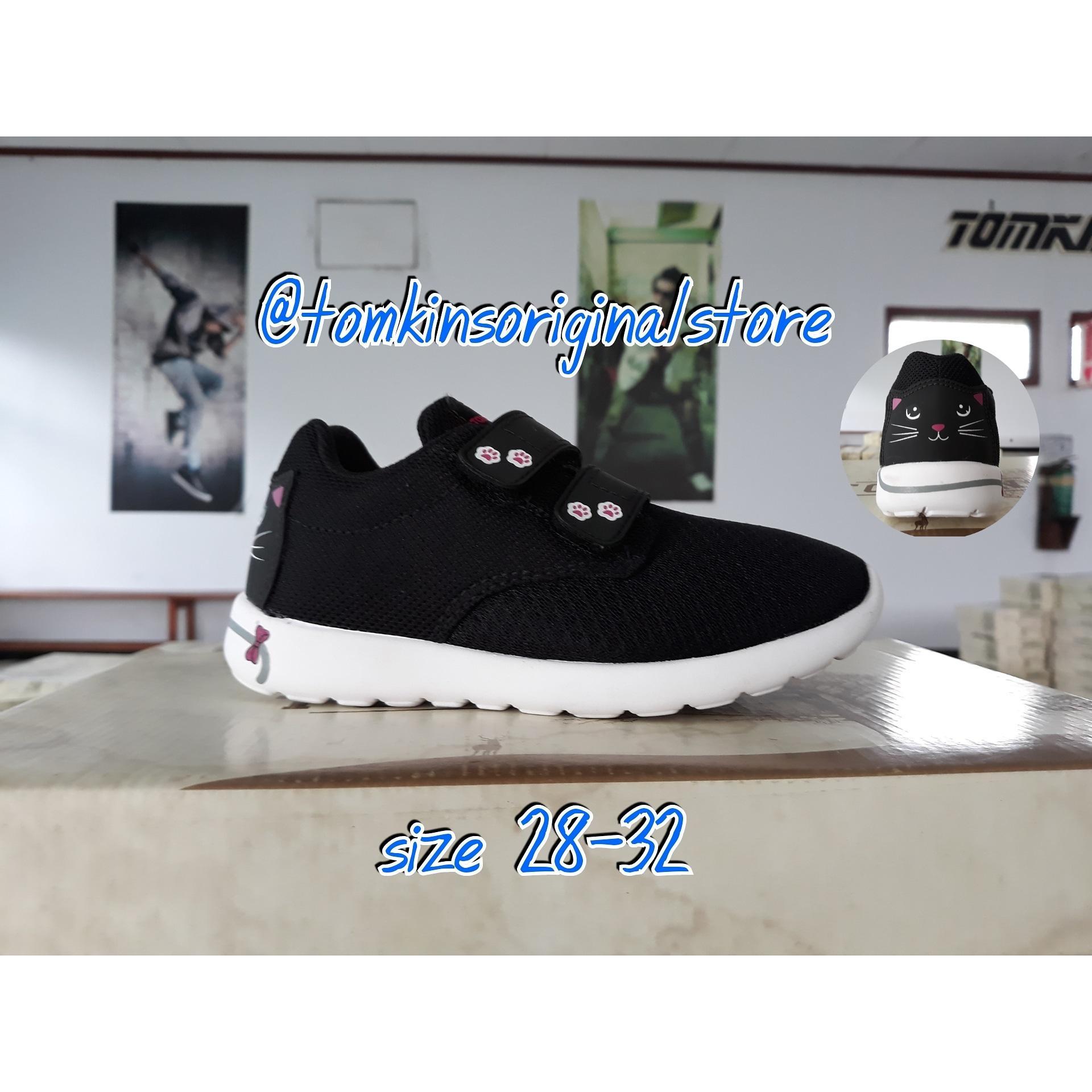 Sepatu Tomkins Terbaru   Terlengkap  551b32a68a