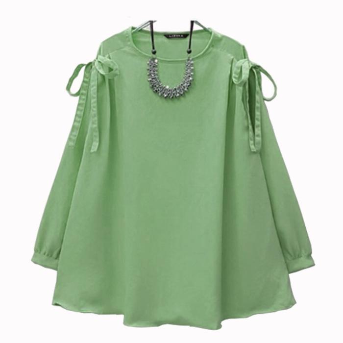Baju Atasan Ryu Top Blouse Tunik Baju Muslim Blus Muslim - Navy, XXL / Baju wanita / baju murah / baju atasan wanita / Baju wanita murah / baju wanita jumbo / baju polos / naju wanita polos / baju pesta / kemeja wanita