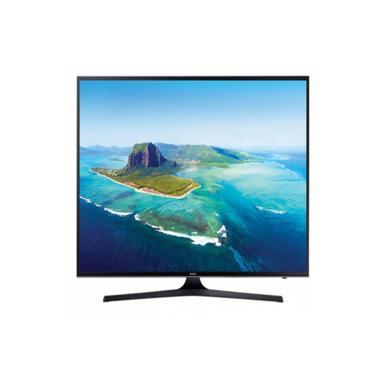 PROMO LED TV 40 INCH SAMSUNG 40KU6000 UHD 4K SMART TV MURAH