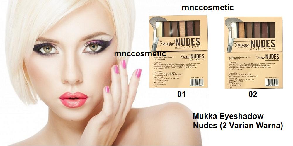 Buy Sell Cheapest Nudes Best Quality Product Deals Indonesian Store