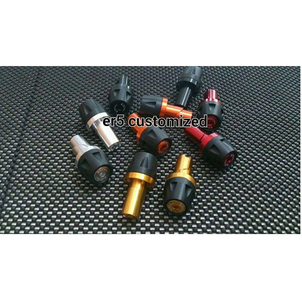 Ktc Kitaco Aksesoris Motor Selang Bensin Warna Hitam Daftar Harga Hand Grip Set 9915 Abu Jalu Stang T4543