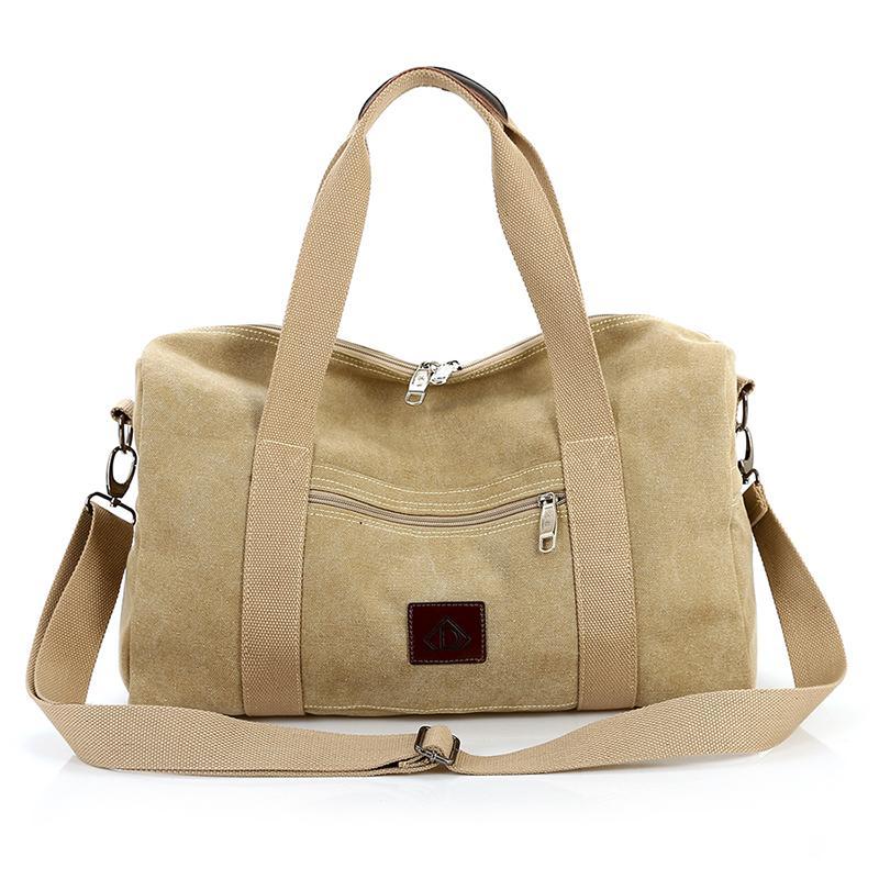 15-inch-men-womens-unisex-anti-theft-external-usb-chargenotebook-backpack-male-canvas-backpacks-fashion-laptop-bag-packlarge-capacity-casual-travel-rucksack-shoulder-bags-computer-bag-student-bag-leisure-travel-backpack-intl-1087-41841363-0cfccf83a7af55c1e7b3781b340f5f0a-catalog_233 Harga Daftar Harga Freezer Besar Terbaru Maret 2019