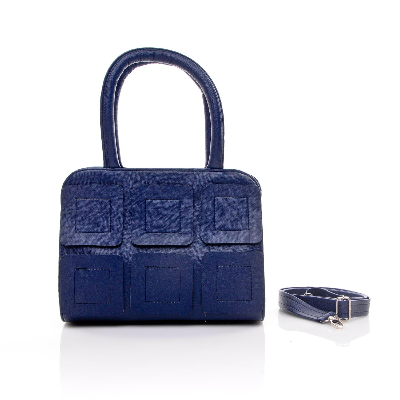 Salvora Top Handle Bag Sv09 Hitam Daftar Harga Terlengkap Handel Tali 30x40x10 Tas Si Goody Spondbond Studio Session 565
