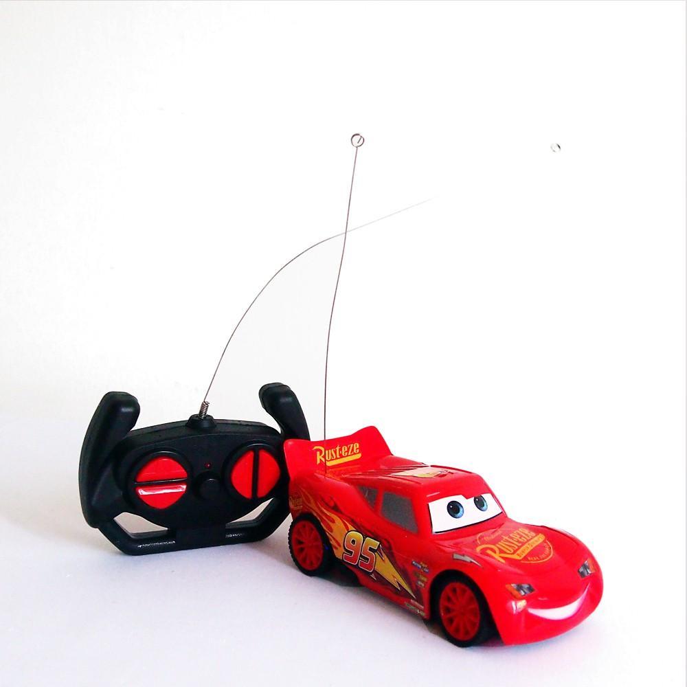 Ocean Toy Mobil Truk Rumble Mainan Anak Oct9229 Biru Best Buy Motor Atv Hijau Edukasi Oct7013 Detail Gambar Remote Control Cars Mc Queen Mb0308