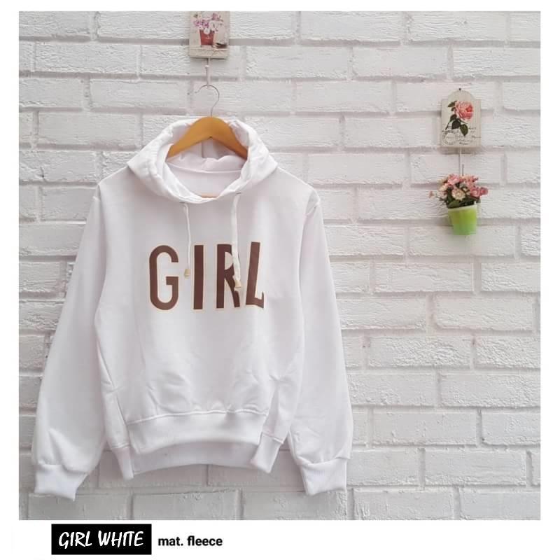 Sweater Baju Atasan Blouse, GIRL SWEATER ||| nouska shop |