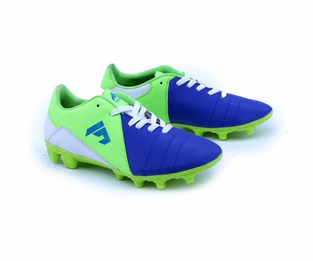 Promo GUN 7509 Sepatu sport olahraga bola kaki football shoes garsel ORI Fashion