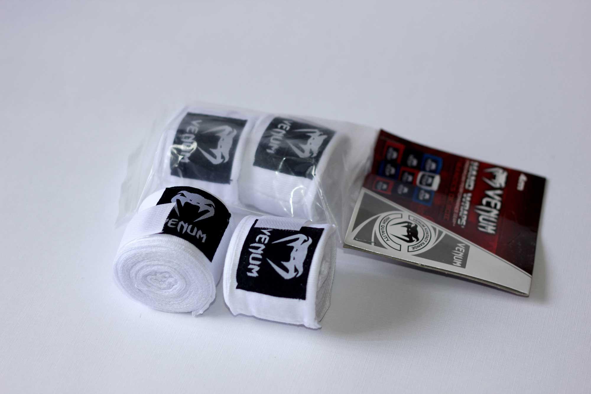 Bandasi Boxing / Handwrap Muaythai / Bandage Muay Thai