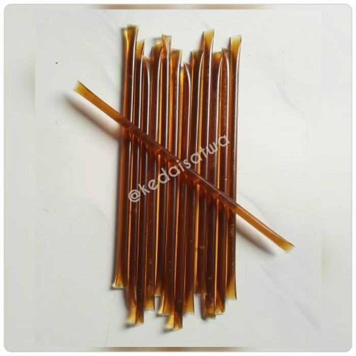 Honey Stick Vitamin Untuk Sugar Glider_Aksesoris Hewan