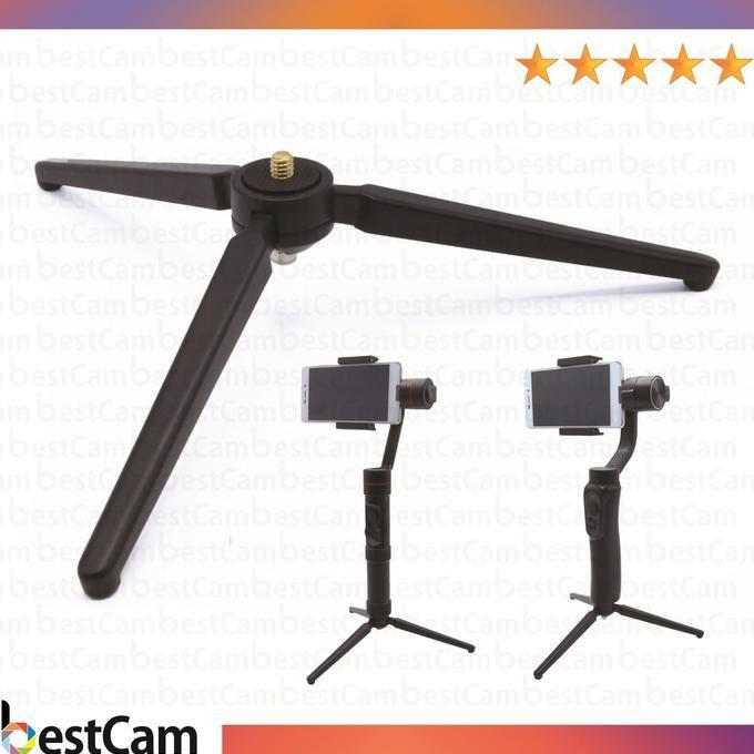 TRIPOD FOR ZHIYUN-TECH CRANE 3AXIS - CRANE M - SMOOTH Q - SMOOTH 3 - ELEKTROZONE