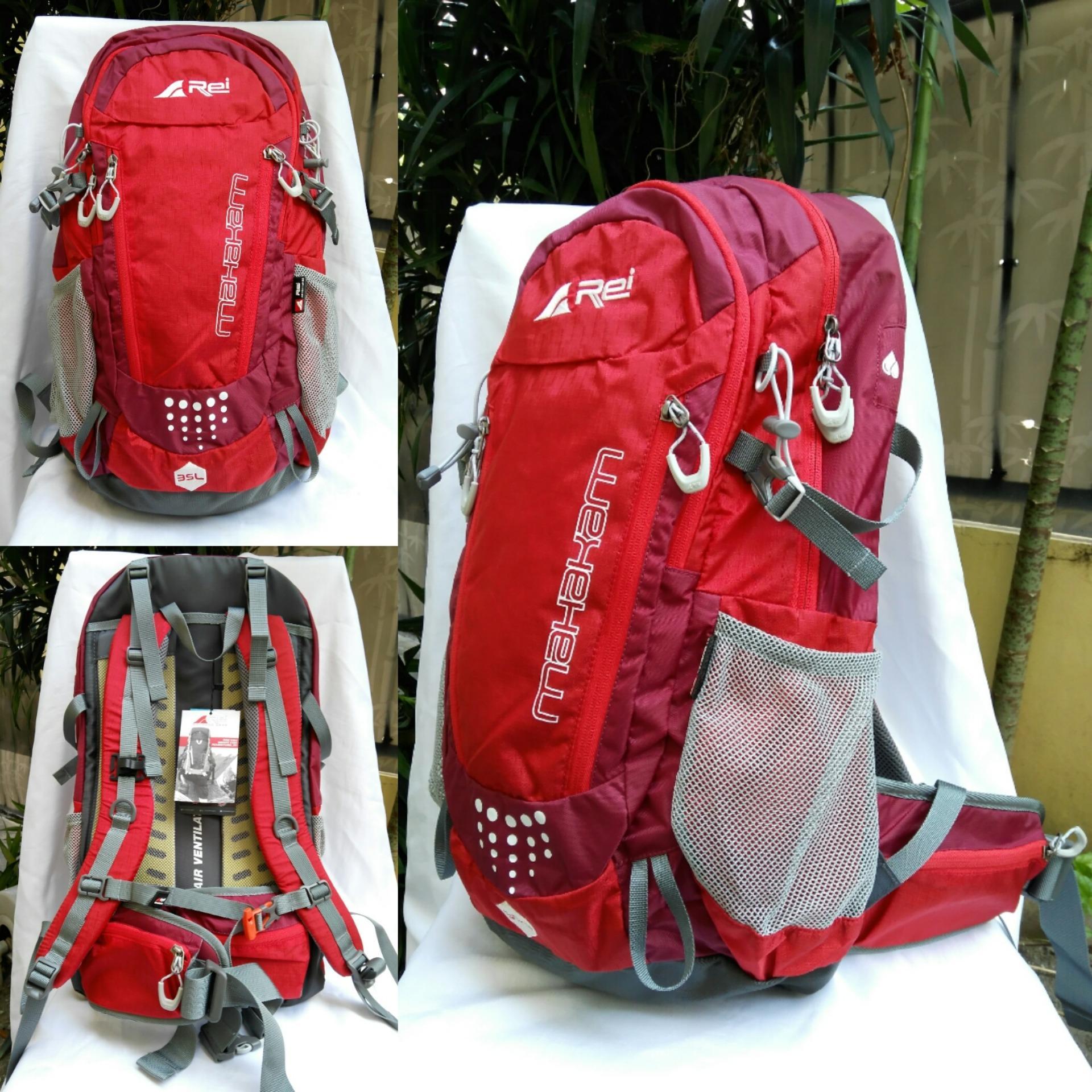 Cek Harga Baru Royal Mountain 9428 Tas Ransel 40 Liter Free Rain Kamera Backpack Medium Nikon Gunung Bacpack Daypack Laptop Outdoor 35 L Rei