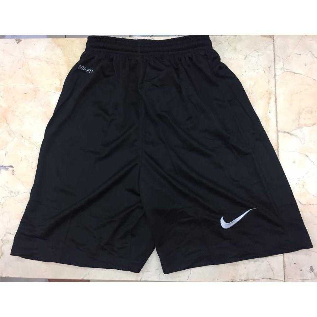 Celana Bola Nike Polos
