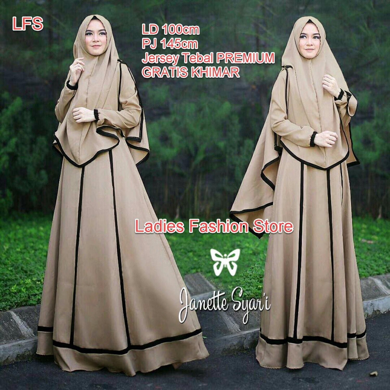 c2ef8132004471bc99cee2bad4dedb38 Model Celana Muslimah 2015 Terbaik dilengkapi dengan Harganya untuk bulan ini