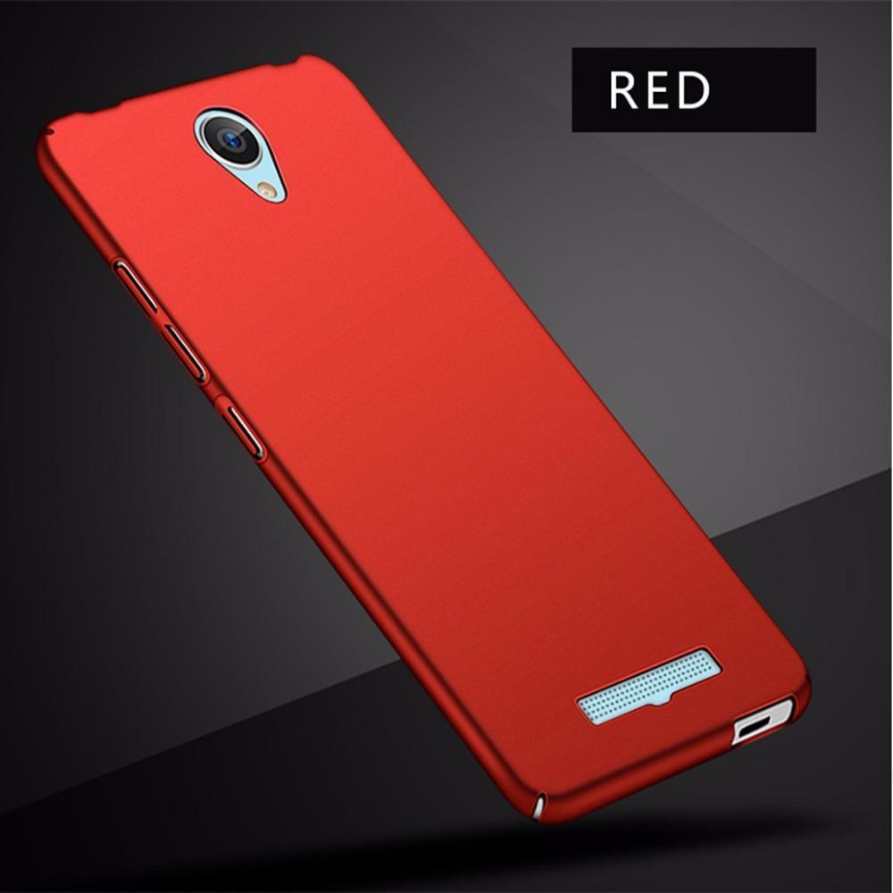 ... Motomo Metal Case For Lenovo A2010 Hitam Page 3 Daftar Update Source HardCase For Xiaomi Redmi