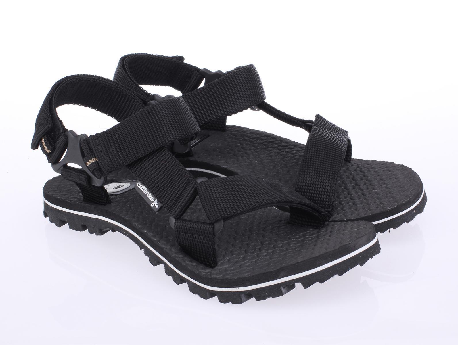 Catenzo Junior Sandal Gunung Anak Quailava Cjj 002 Merah Daftar Sepatu Jhc02 Jpc01 Htm 2 Psg