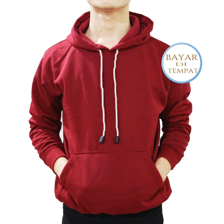 Cek Harga Baru Sepatu Polos Px Style Tali Putih Terkini Situs Jaket Sweater Hoodie Jumper