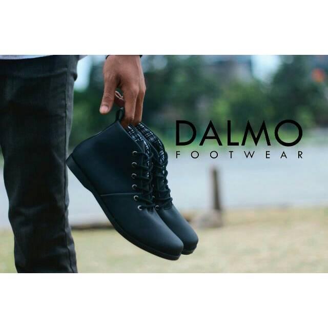Info Harga Daftar Sepatu Brodo Footwear Terbaru Murah Bulan Ini ... b6435baa96