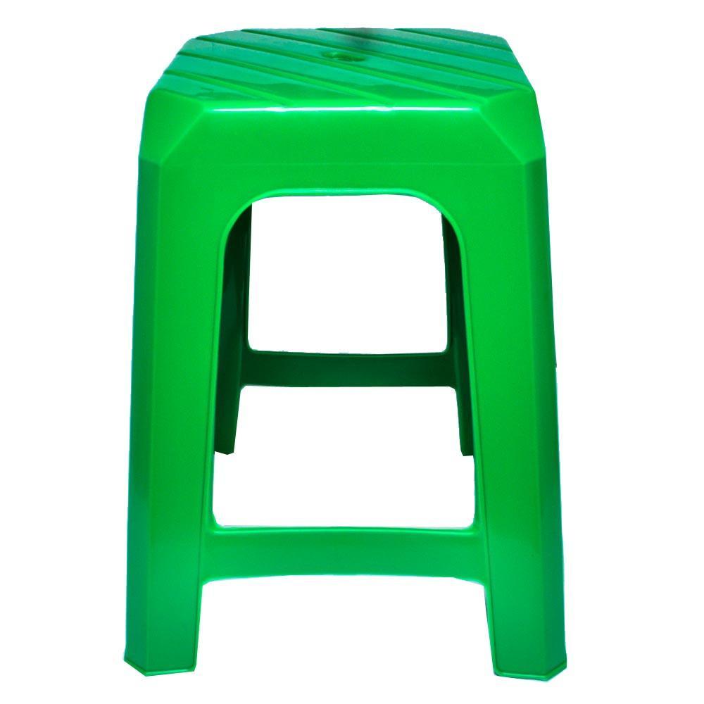 Koleksi Harga Kursi Plastik Pekanbaru Juni 2018 Best Seller Nuoobco