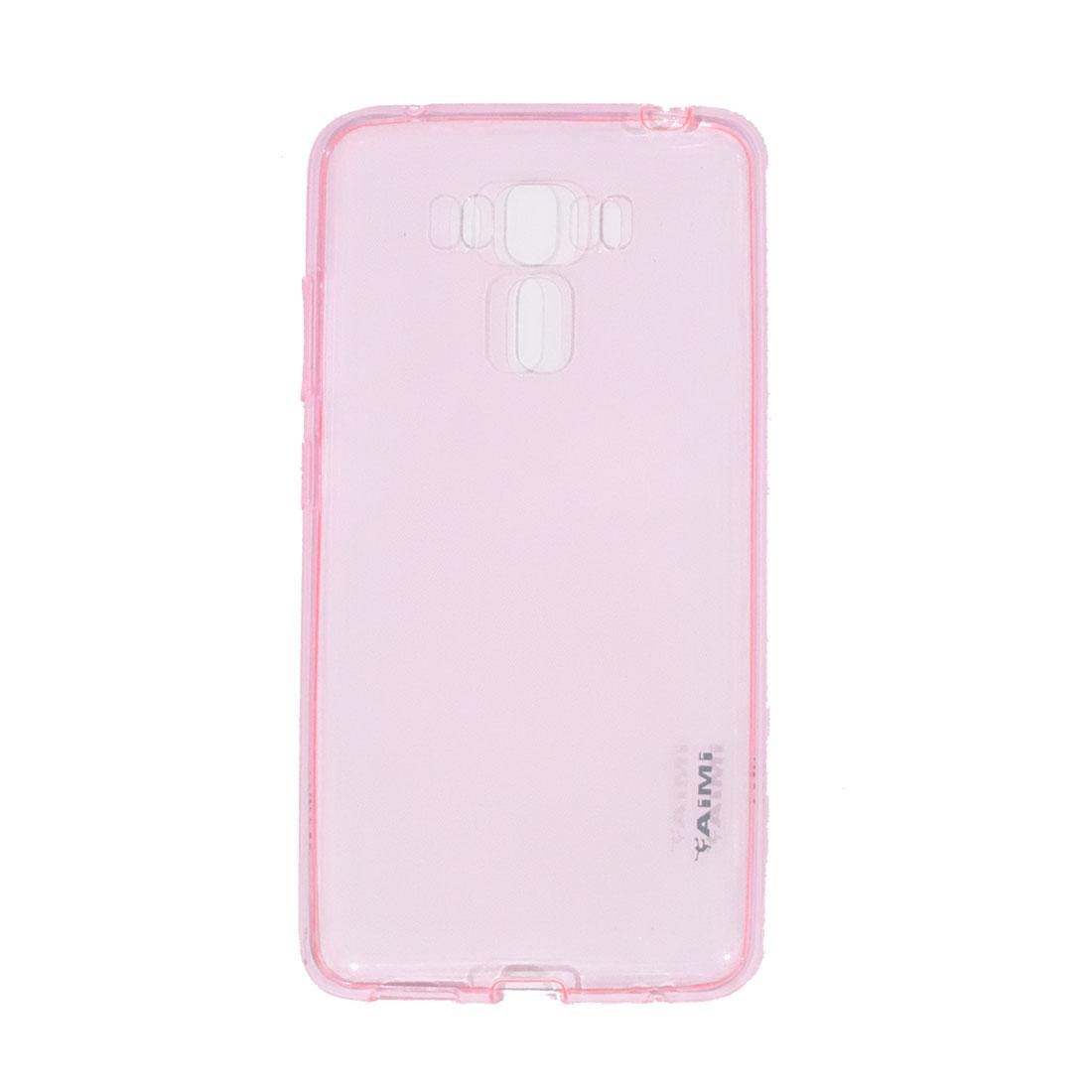 Jelly Case Air Case 0.3mm / Ultrathin Lenovo A1000 /. Source .