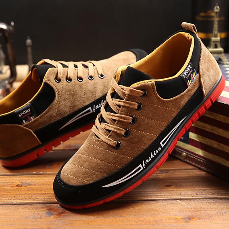 Sneakers. Sandal Pria. Sandal Pria. Sepatu Formal