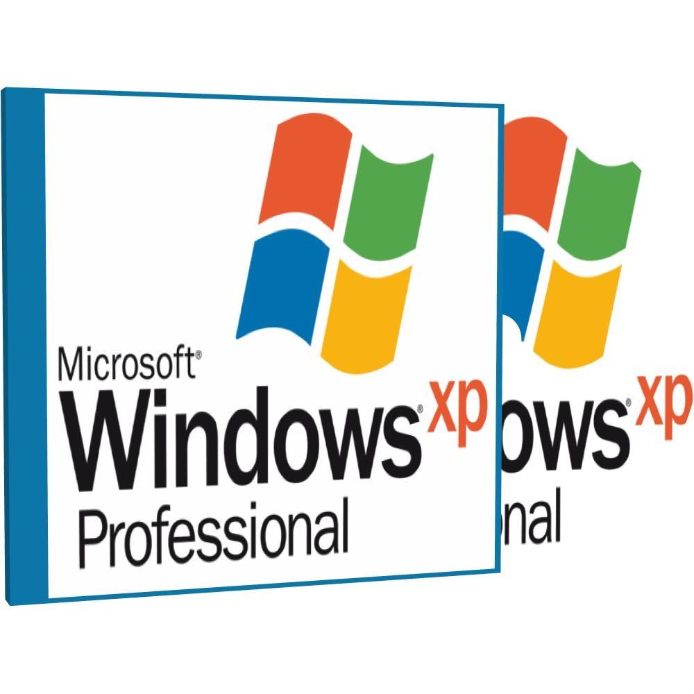 Paket Instal Ulang Windows XP SP3 Pro (x86) Full Activated + Full Bonus Software 2018