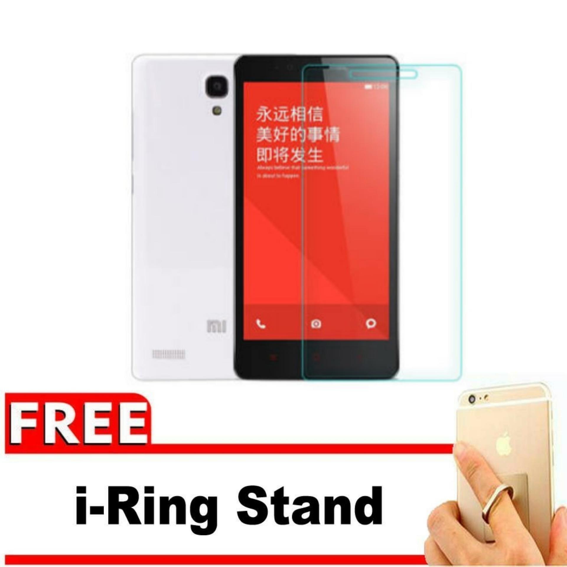 Tempered Glass Xiaomi Redmi Note 4 Screen Protector Putih Source · Vn Xiaomi Xioami Xiomi Redmi