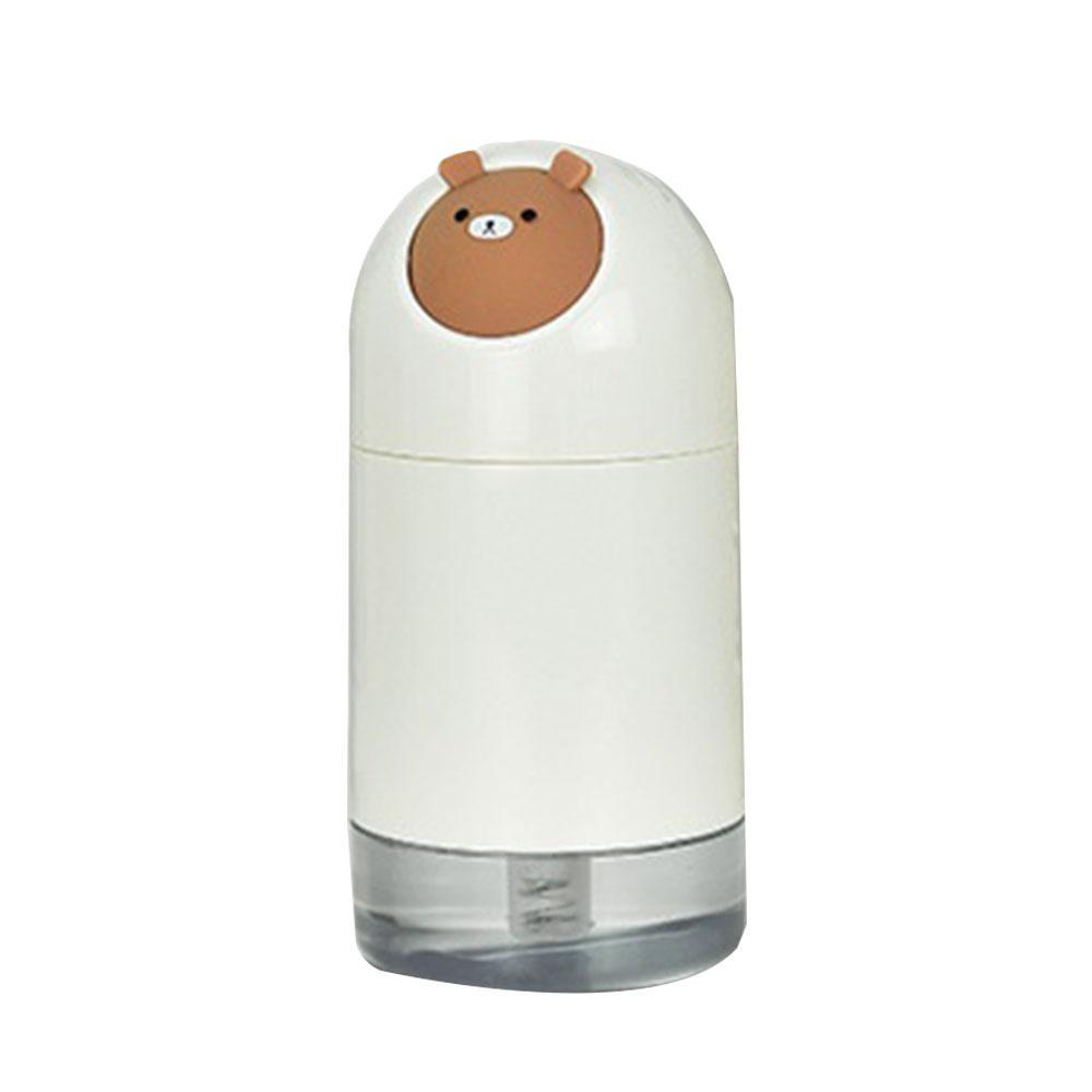 Buy Sell Cheapest Uinn Nebuliser Genggam Best Quality Product Omron Nebulizer Ne C28 Ultrasonic Humidifier Plastic 5w Hydrating Respirator