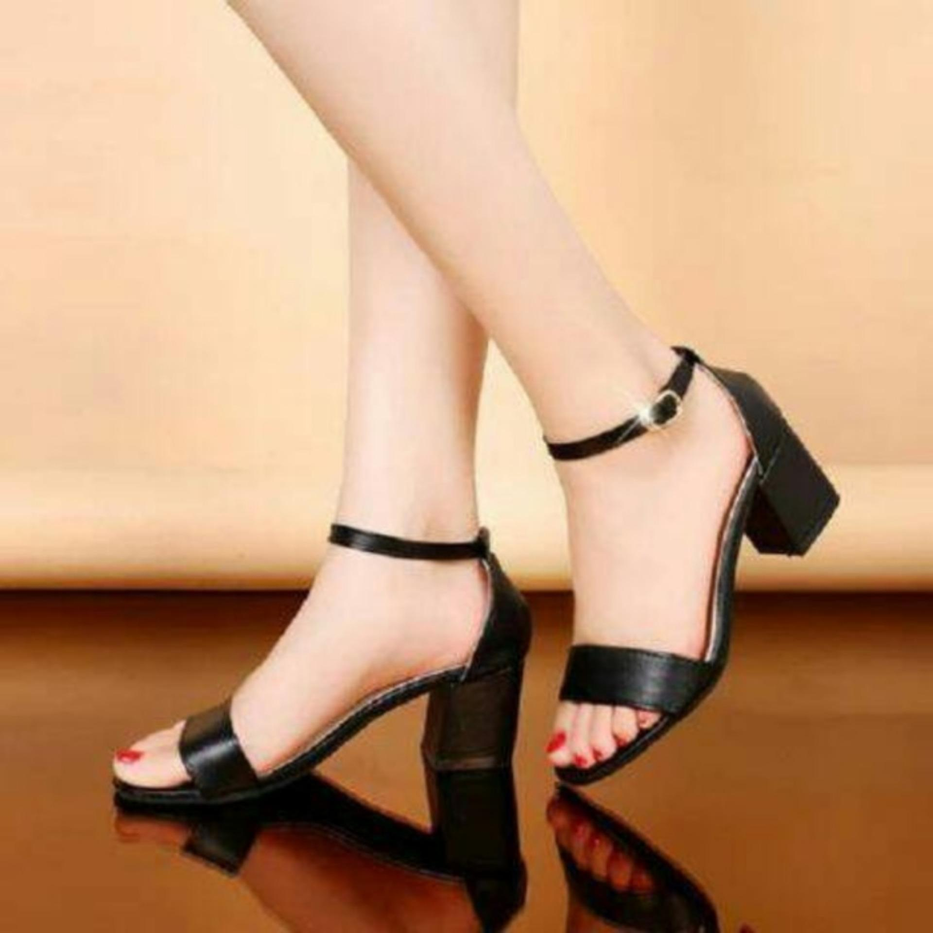 Jual Sandal Dan Sepatu Murah Terbaru Termurah Februari 2019 ... 27cbd02284