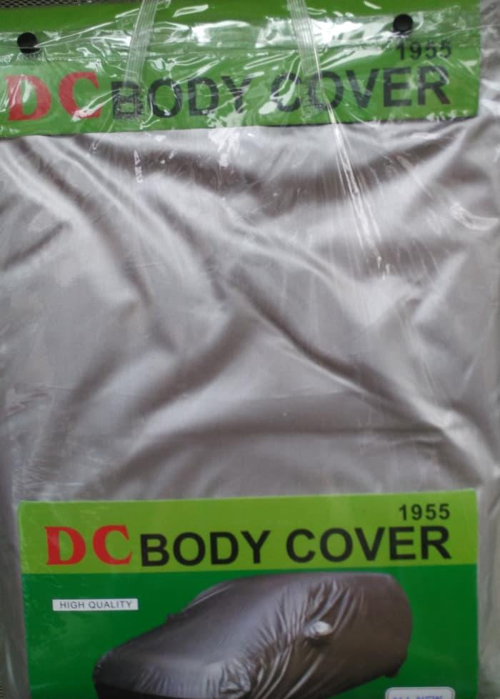 BEST SELLER!!! Body Cover Mobil/ Sarung Mobil/Car Cover/Selimut Mobil Xenia - j8qWaF