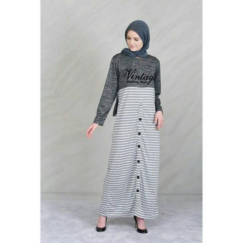 c6611f02ea37ba797955cabeab865ee8 Inilah Daftar Harga Download Model Baju Gamis Batik Kombinasi Polos Terbaik waktu ini
