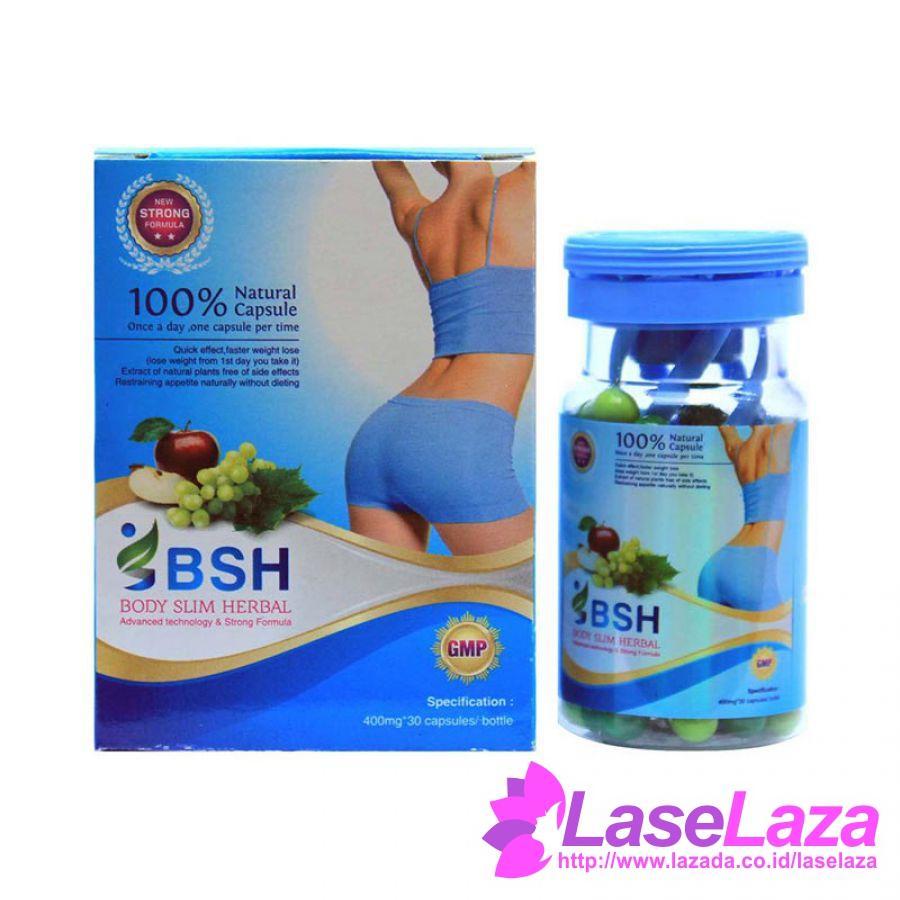 Jarrow Formula Cla Conjugated Linoleic Acid 90 Softgels Pembakar Musclepharm Core Suplemen Diet Ampamp Pelangsing 180 Caps Rp 170000