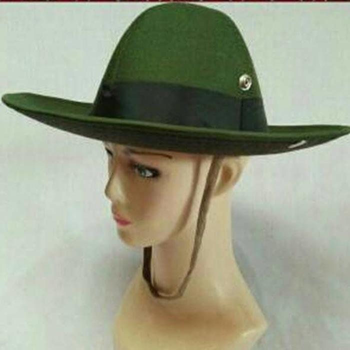topi lapangan topi petani topi lebar topi murah PROMO