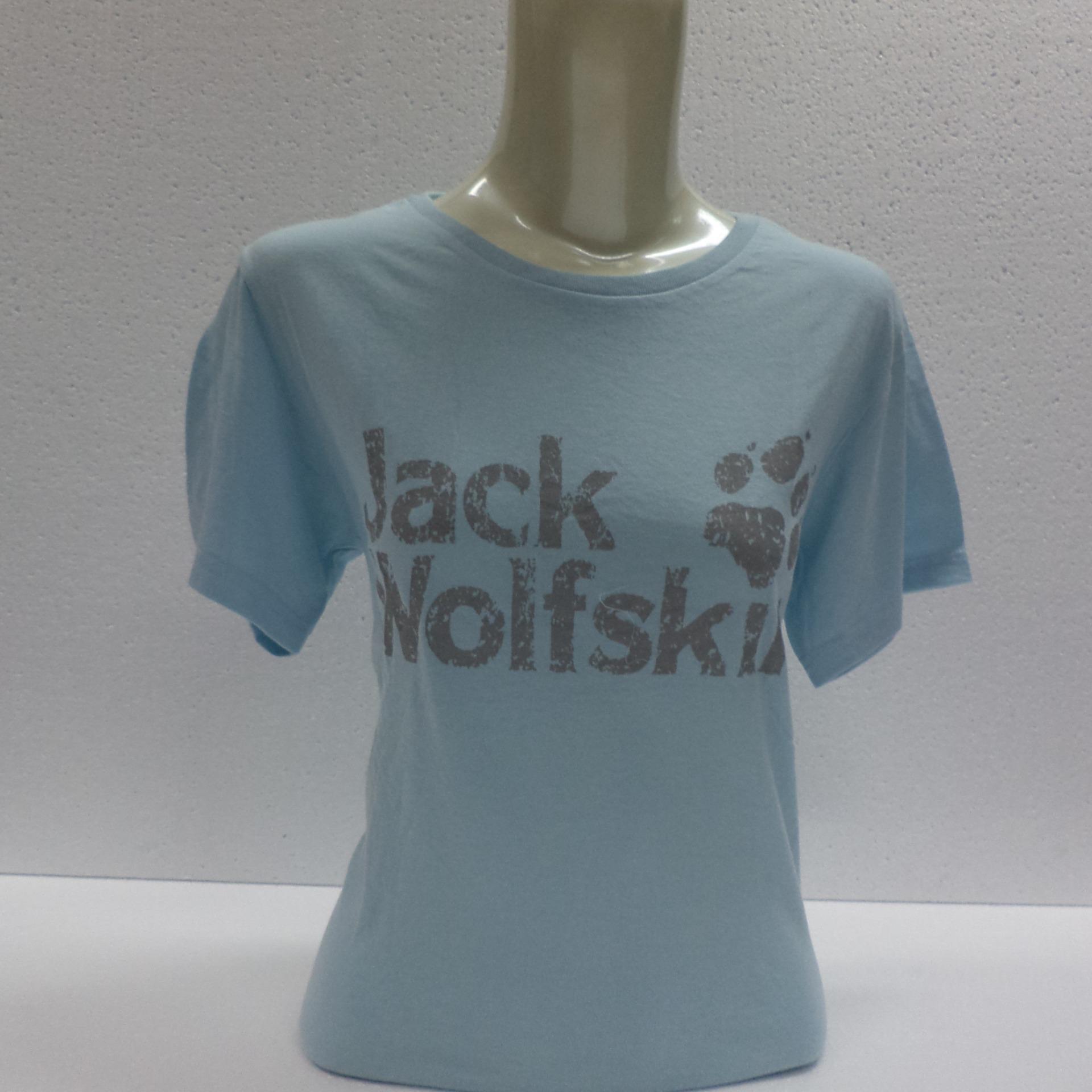 Source · browny t shirt kaos wanita jack .