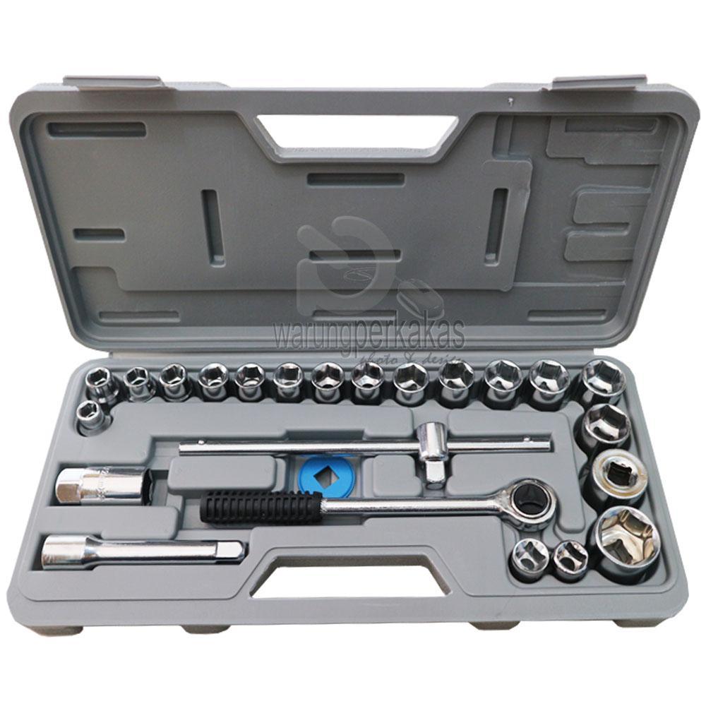 Fitur Nankai Waterpas Magnet 30cm Dan Harga Terbaru Informasi Perkakas Waterpass Magnit 30 Cm Socket Set 25pcs