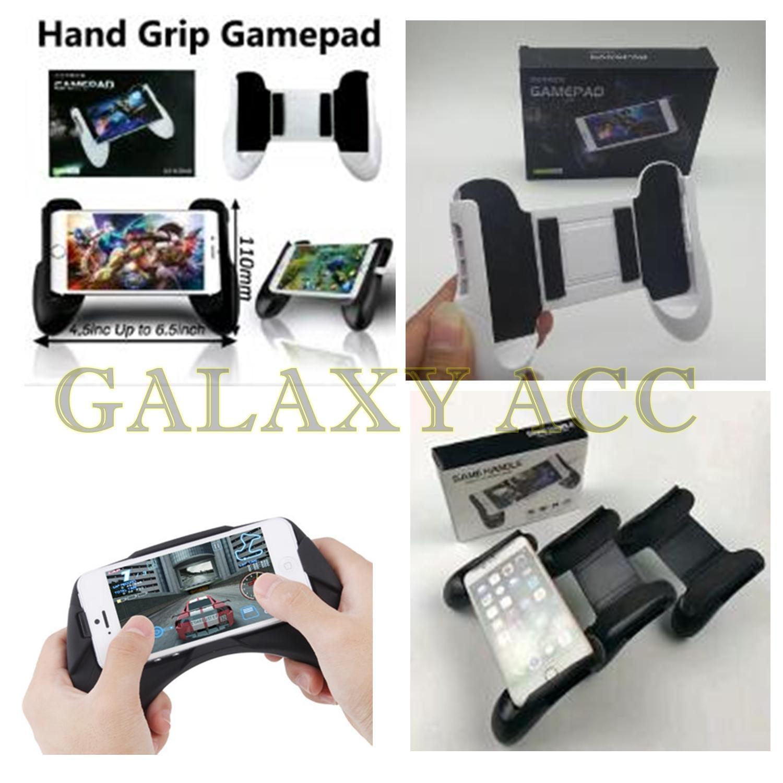 Twelven Gamepad / Game Pad Mobile Legend / Moba / FPS GameIDR22500. Rp 23.059